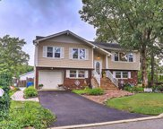 1156 Wake Forest Drive, Toms River image