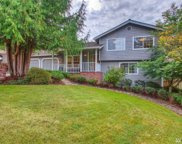 1135 SW 322nd St, Federal Way image