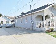 220 220A&B E Ventura Street, Santa Paula image