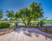 15719 W Clear Canyon Drive, Surprise image