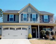 4125  Oconnell Street, Indian Trail image