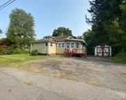 674 Springtown  Road, Tillson image