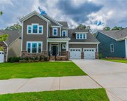 4057  Henshaw Road Unit #460, Waxhaw image