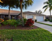 14234 Hilton Head DR, Fort Myers image