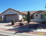 7963 W Greensleeves, Marana image