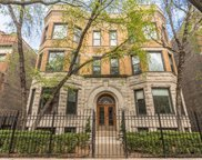 3519 North Sheffield Avenue Unit 3N, Chicago image