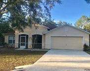 59 Raleigh Drive, Palm Coast image