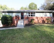 129 Royal Heights Drive, Knoxville image