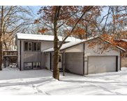 13374 Linwood Forest Circle, Champlin image