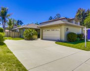 11914 Saint Pierre Way, Scripps Ranch image