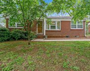524  Woodlawn Road, Charlotte image