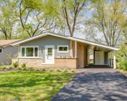 306 Forestway Drive, Northbrook image