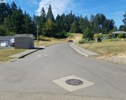 MOUNTAIN VIEW  DR Unit #34, Sutherlin image