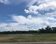 5317 Barcroft Lake Drive, Leland image