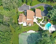 415 Berry Hill  Road, Oyster Bay Cove image