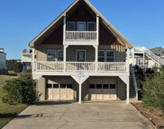 320 Brunswick Avenue W, Holden Beach image