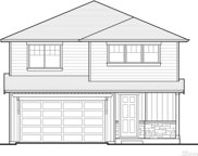 29 175th Place SE, Bothell image