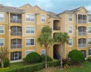 7671 Comrow Street Unit 305, Kissimmee image