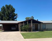3440 E Cortez Street, Phoenix image