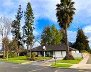 1565 W Millbrae, Fresno image