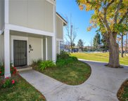 27116 Hidaway Avenue Unit #1, Canyon Country image