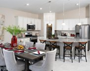 6941 CINDER CROW Court Unit #lot 307, Las Vegas image