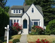 4729 54th Ave S, Seattle image