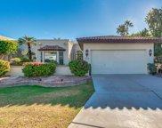 9249 S 50th Street, Phoenix image