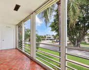 415 Us Highway 1 Unit #209, North Palm Beach image