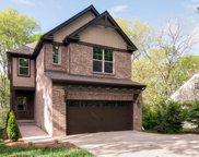 136 Haverford Dr, Nashville image