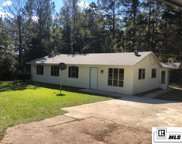865 Williams Colony Road, Downsville image