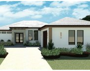 3970 Bay Shore Road, Sarasota image