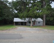 909 Hwy 139, Maplesville image