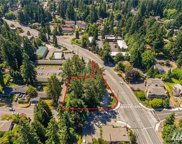 23601 Edmonds Way, Edmonds image