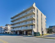 15 145th St Unit 403, Ocean City image