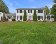 3032 Bird View Rd, Westminster image
