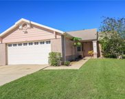 833 Long Bay Court, Kissimmee image
