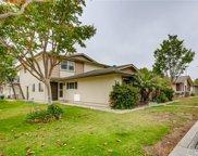 1155     Saratoga Avenue, Ventura image