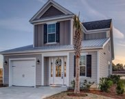 2209 Oak Creek Court, North Myrtle Beach image