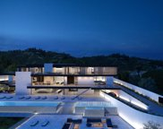 701 Nimes Road, Los Angeles image