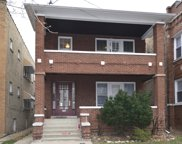 4827 North Kedvale Avenue, Chicago image