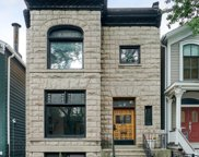 640 West Belden Avenue, Chicago image