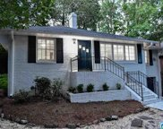 706 Windsor Dr, Homewood image