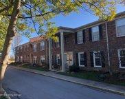 4716 Salisbury Square Unit 103, Louisville image
