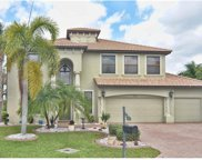 12901 Village Gate Ct, Fort Myers image