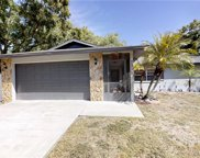 7312 S Fitzgerald St, Tampa image