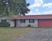 2224 20th Street Nw, Winter Haven image