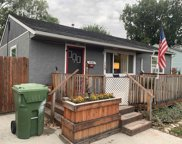 1424 1st Ave S, Payette image