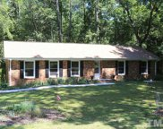 130 Shadowbrook Drive, Hillsborough image