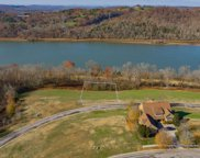 379 Riverbank Trail, Loudon image